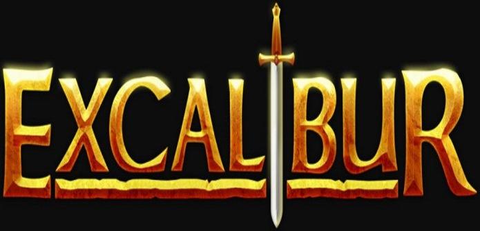 Excalibur Free Slot Machine