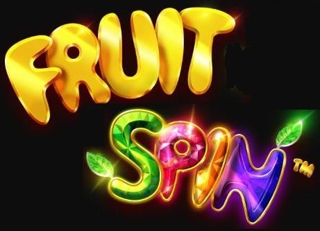 Fruit Spin Free slot Machine
