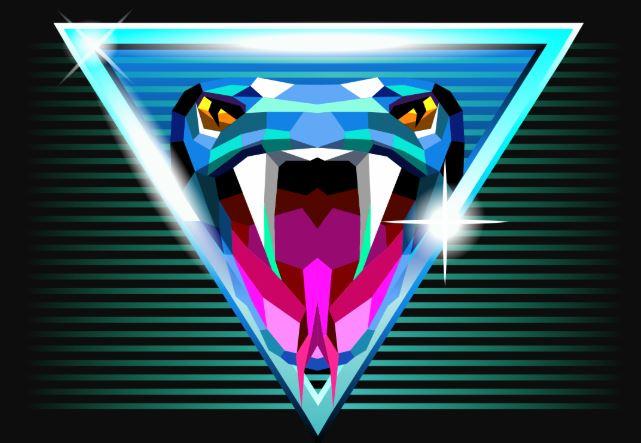 Neon Staxx Free Slot Machine