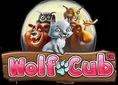 Wolf Club Free Slot Machine