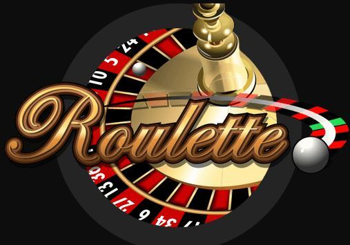 Play Online Roulette Advanced