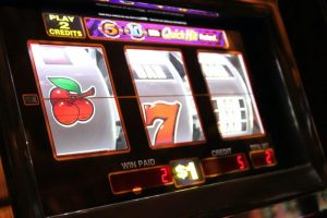The-Basics-of-Free-Spins